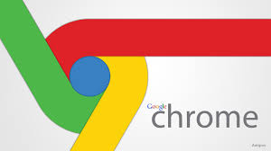 google chrome wallpapers technology hq google chrome pictures