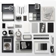 Cool Office Desk Stuff Best 25 Cool Desk Accessories Ideas On Pinterest Cool Stuff