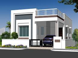 houses for sale in hyderabad jpg 3200 2400 elevation