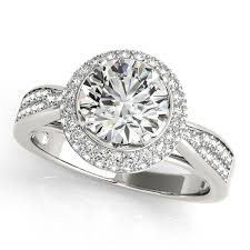 rings cheap cheap engagement rings for women with diamonds