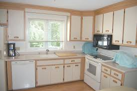 replacement glass kitchen cabinet doors kitchen cabinet door replacement melbourne cost michigan laminate