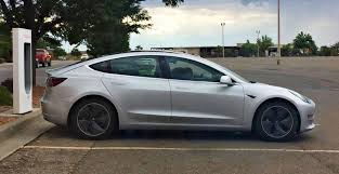 tesla model 3 delivery event key points investors will be looking for