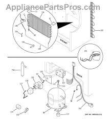 ge wr08x10033 ptc relay appliancepartspros com