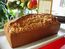 cuisine chataigne cake à la farine de chataîgne amandes et noisettes cakes