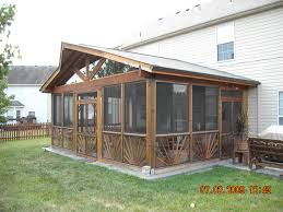 Nice Patio Ideas by Porches Patios Nice Patio Ideas As Screened In Patio Kits