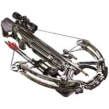 crossbow black friday sales hunting bow and crossbow supplies u2013 hunting bow