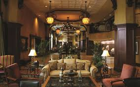 palm coast beach hotels hammock beach resort florida luxury