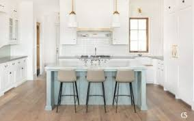 white kitchen cabinets with cathedral doors kitchen cabinet doors 101 christopher cabinetry