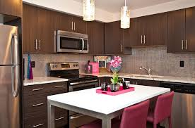 10 compact kitchen designs for very small spaces digsdigs simple kitchen design for small space kitchen designs