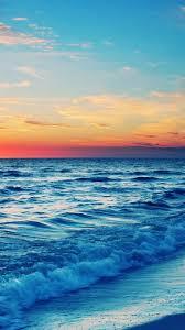halloween beach background stunning ocean sunset iphone 6 wallpaper 35977 beach iphone 6
