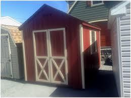 backyards trendy backyard sheds for sale garden sheds and