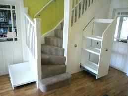 ikea stairs under stairs ideas ikea under stairs storage ideas under stair