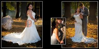 Photo Albums For Wedding Pictures 5 Wedding Album Design Tips For Every Couple 1stphotographer Llc