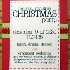 holiday lunch invitation holiday party invitation wording dancemomsinfo com