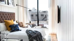 hotel brooklyn hotels luxury home design lovely with brooklyn