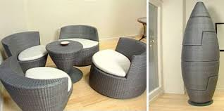 furniture for small spaces furniture designs to make the most out of tiny apartment space