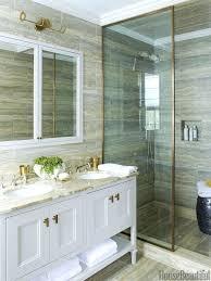 beige tile bathroom ideas what color paint goes with beige tile ed ex me