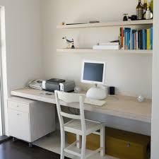 rangement bureau 10 conseils pour le rangement de votre bureau
