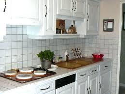 changer la couleur de sa cuisine changer la couleur de sa cuisine cethosia me