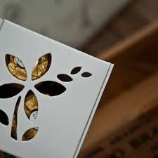 simple wedding favors white tree laser cut simple wedding favor box ewfb096 as low as