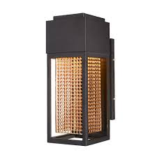 Outdoor Wall Sconce Townhouse Led Outdoor Wall Sconce Outdoor Wall Mount Maxim