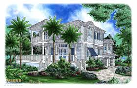 unique house plans narrow lot odd lot unique lot home plans