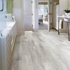 Shaw Flooring Laminate Flooring Rugs Fabulous Shaw Laminate Flooring For Your Interior