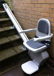 stair lifts for the elderly standing stair lift perch lifts