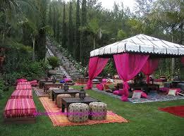 best 25 garden decorations ideas on garden