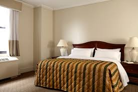 Pennsylvania last minute travel deals images Hotel pennsylvania hotel new york from 56 jpg