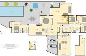 floor plans with measurements coffee shop floor plan layout interior design ideas building