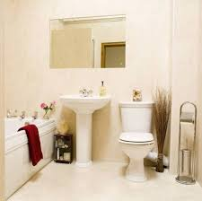 Neutral Bathroom Colors by Small Neutral Bathroom Color Ideas Neutral Bathroom Color Ideas