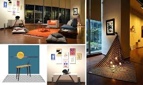 quirky home decor websites india quirky home decor home decor online quirky home decor quirky home