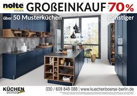 K Henzeile Preiswert Ausstellungsküchen Günstig Kaufen Nolte Küchen Preiswert Kaufen 49