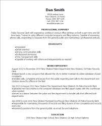 Nursing Unit Clerk Resume Intitle Resume James Geoffrey Stevenson Cardiology Cheap Admission