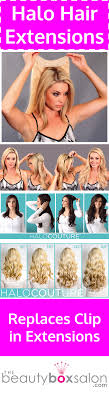 how to cut halo hair extensions halo hair extensions are way better than clip in hair extensions