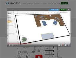 100 room design software 8 best chiefarchitect images on