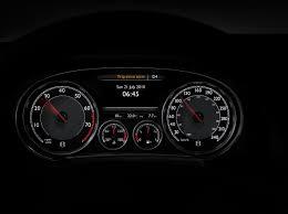 lexus ct 200h f sport fiche technique 100 cars blog archive 2011 bentley continental gt introduced