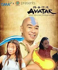 Filipino Memes - funny filipino memes it s more fun in the philippines home facebook
