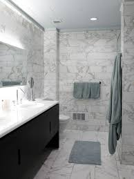 Marble Tile Bathroom Floor Best 25 12x24 Tile Ideas On Pinterest Bathroom Tile Designs