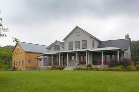 farm style houses farmhouse style home construction contractors syracuse cny