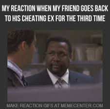 Cheating Girlfriend Memes - download cheating girlfriend meme super grove