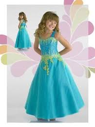 prom dresses for 14 year olds flower dresses for 11 year 14 years
