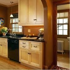 Best Free Kitchen Design Software Kitchen Cabinets Software Software To Design Kitchen Cabinets Best