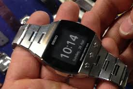 12 seiko clock qhr016 manual timex 1440 sports watch wr50m