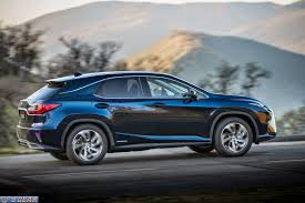 lexus rx 450h mpg 2016 car reviews new car pictures for 2017 2018 lexus