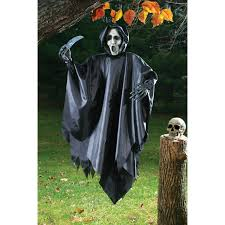 halloween scary decorations u0026 props party supplies canada open a