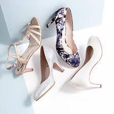 wedding shoes at debenhams debenhams womens shoes for sale shoe models 2017 photo