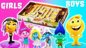bugs in the kitchen game girls vs boys poppy jailbreak