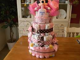 minnie mouse baby shower decorations 7 hd wallpapers proyectos